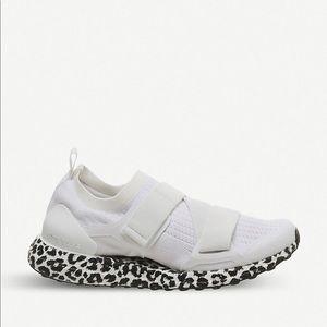 BRAND NEW Adidas by Stella McCartney sneakers